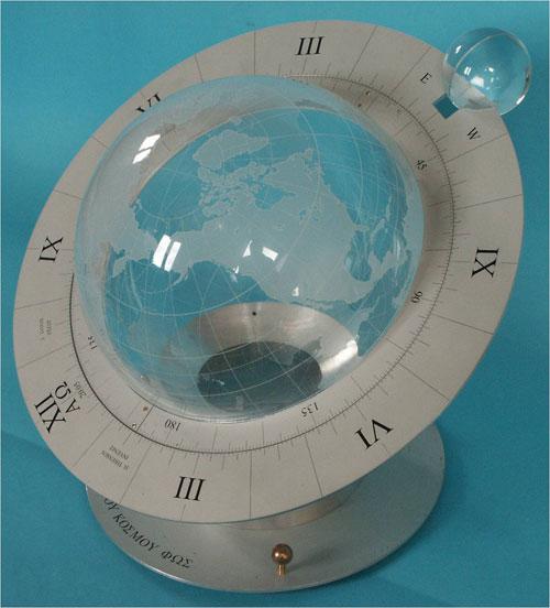 heiner-thiessen-globe-dial
